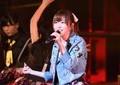 HKT指原が「アラサーアイドル」宣言 グループ最年長記録の更新あるか
