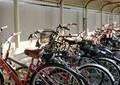 シェア自転車がコンビニを救う? セブンイレブン「サービス拡大」の狙い