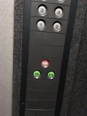 シンプルな形のペットボタン。画像は恭介(@kikutan_yryr )さん提供