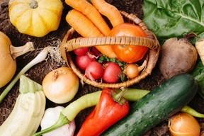 野菜の保存法を間違えている人が多い