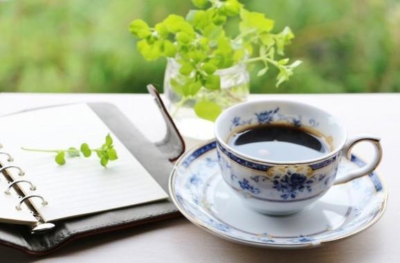 コーヒーは骨髄の病気予防にも効果が