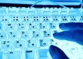 今年も発表「危険なパスワードランキング」 いまだに「1234」「password」のままの人が上位