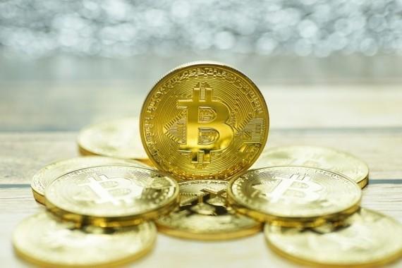ビットコインをはじめ仮想通貨が注目されている