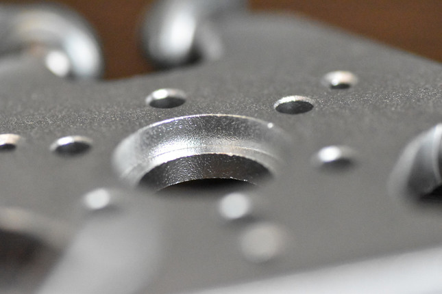 神戸製鋼を巡る問題の実態解明はどこまで進むのか(画像はイメージ)