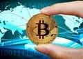 「試してみたい...けど踏み出せない」 ビットコイン初心者にDMM Bitcoinがオススメな理由