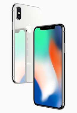 iPhone Xの今後の動向は?