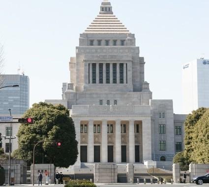 佐川氏が国会で説明する日は来るのか