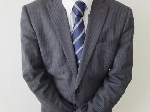 大竹さんが謝罪(画像はイメージ)
