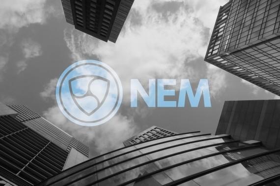 コインチェックの「NEM」流出問題は芸人界まで波及(画像はイメージ)