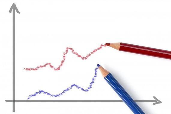 ポーラの目標株価、相次ぎ引き上げ(画像はイメージ)
