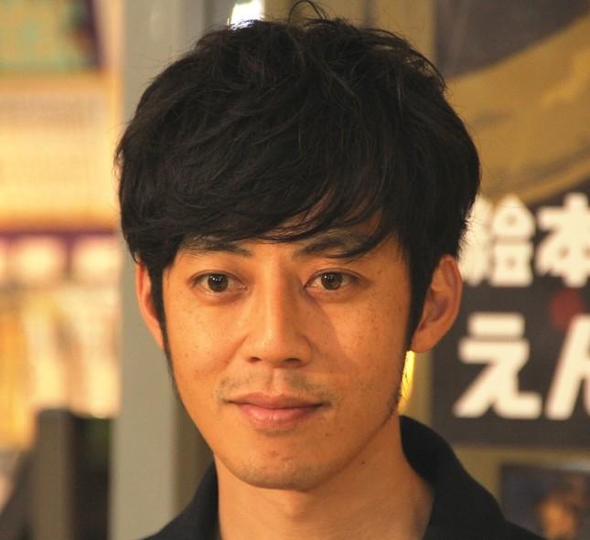 西野さん(2016年撮影)