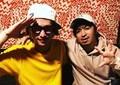 「懐かしくて、興奮」 窪塚洋介、山崎裕太「GTO」コンビ写真にファン感激