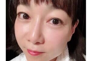 堀ちえみ51歳、ファンも驚く「美への努力」 韓国で美容注射にレーザー治療も...