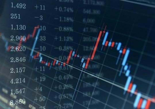 年初来高値を更新、日本マクドナルドの株価は高水準