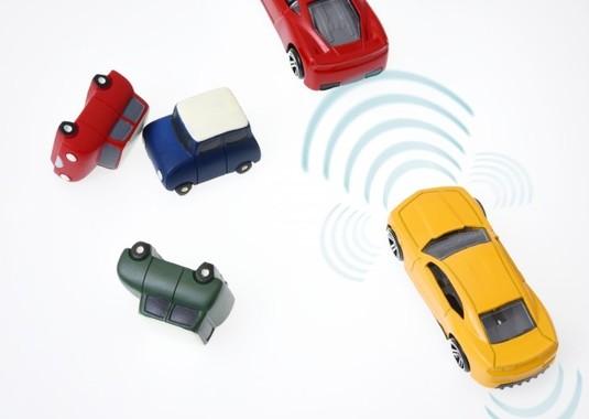 ドライバー緊急時に役立つ自動運転のガイドラインが策定