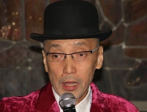 「ソロ」提案に批判(2008年6月撮影)