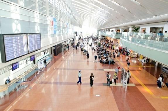 空港「民営化」の期待と課題とは(画像はイメージ)