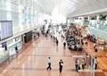 次は福岡 空港「民営化」の期待と課題