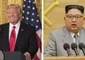 韓国で金正恩氏とトランプ氏が人気急上昇、韓国世論調査でわかる