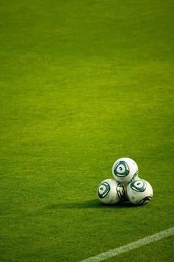 どんなサッカー談義を展開するのか