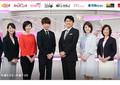 NEWS小山「28日復帰」の噂がネット拡散 発端は番組表、日テレに聞くと...