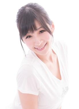 香波さんのプロフィール写真