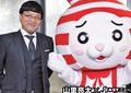 「しまむら」が原宿に出店するって本当ですか? 山里亮太、社長を直撃!(1)