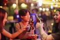 絶滅危機のトラを6年間で倍増させたい! タイガービールがKENZOとのコラボ企画を発表へ