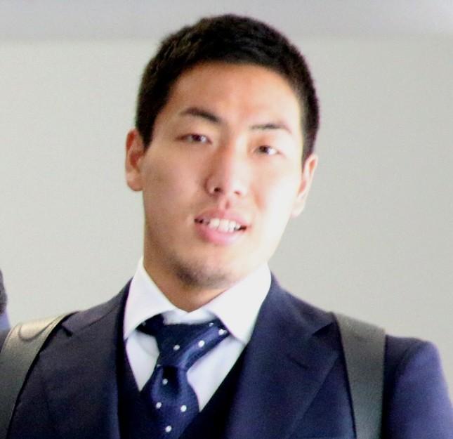 鹿島アントラーズの日本代表DF昌子源