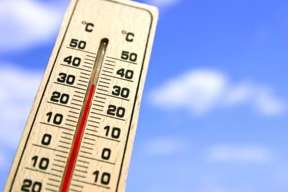 暑いと消費が活発に… 今年は?