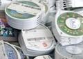 PSPとUMDの野望も今や... 投げ売り現場にネット感慨