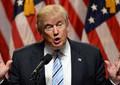 岡田光世「トランプのアメリカ」で暮らす人たち 大統領が引き起こす不安障害「TAD」