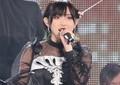 大島優子、山本彩も...?今度は岡田奈々が「声帯結節」 大物メンバーが一度はかかる病気って