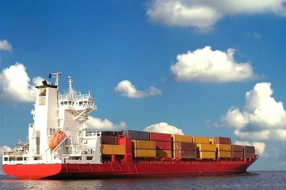 貿易交渉の行方に注目が集まる(写真はイメージ)