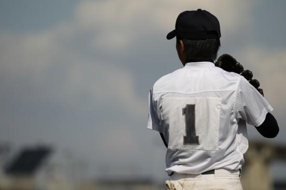 投手の酷使を「お手本」にしてはいけない(写真はイメージ)