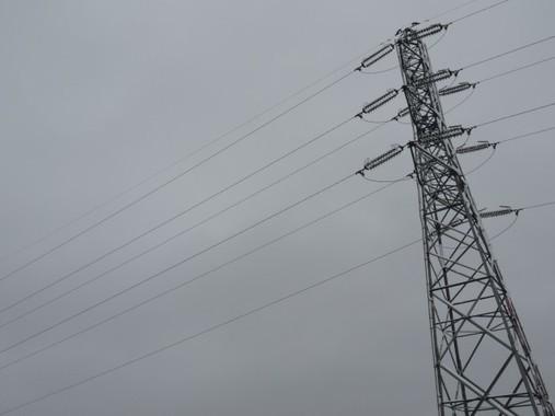 電力会社と原発メーカー、それぞれの思惑とは(画像はイメージ)