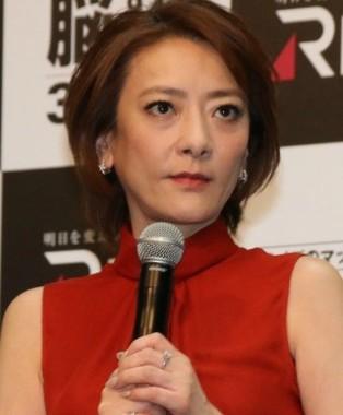 西川史子さん(2017年9月撮影)
