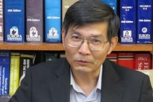 台湾「総領事」自殺の背景 中国報道きっかけにバッシング、しかし...