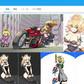 「クッパ姫」Twitterで大ブーム 非公式キャラ流行...任天堂「コメント控える」