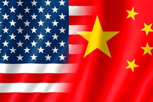 全文表示 | 在中国米国企業の深...