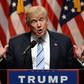 岡田光世「トランプのアメリカ」で暮らす人たち 大統領演説に「笑い」で異なる見方