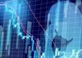 世界同時株安は「バブル崩壊」の始まりなのか 潮目変わった?短期的調整?