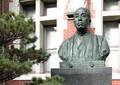 「ミス慶應」黒歴史を思い出す人も 慶大生「性的暴行容疑」再逮捕の余波