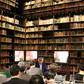 北海道は「帝国主義の『練習場』」だった 保阪正康さん、J-CAST講演会で近代日本を語る