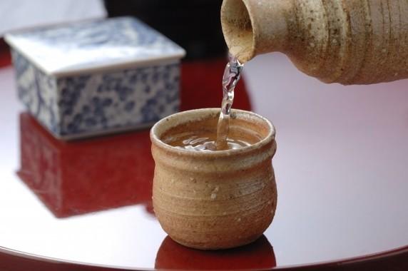 日本酒の「冷や」は常温を意味すること、あなたは知っていましたか?
