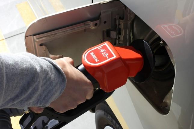 ガソリン価格、これからどうなるのか
