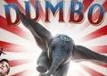 ディズニー映画『ダンボ』、旭日旗連想のポスターで「炎上」 韓国メディア報道