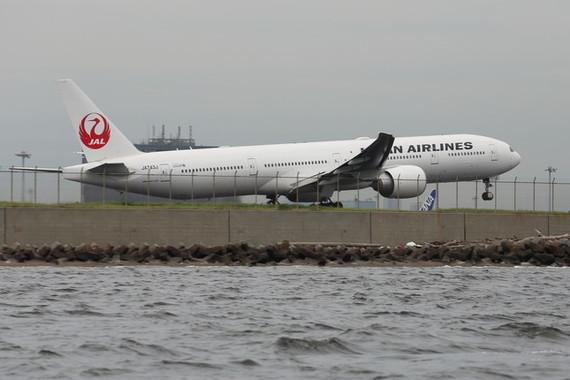 基準値を超えたアルコールが検出されたパイロットは「停職、繰り返せば解雇」に厳罰化される