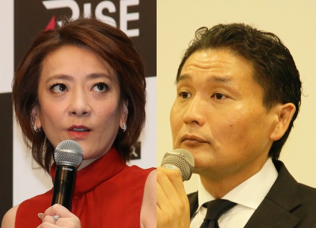 元貴乃花親方は2019年の参院選に出馬するのか