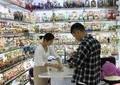 「大減税」検討される中国  貿易戦争が生む新局面